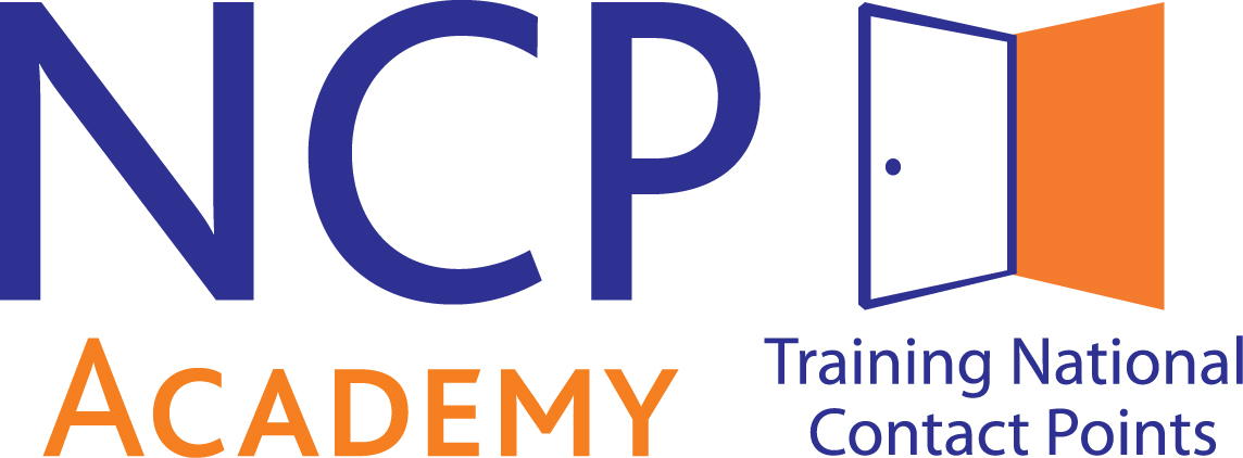 Horizon2020-NCP Training_logo_FA
