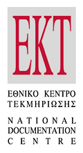 LOGO_EKT_vertical [Converted]